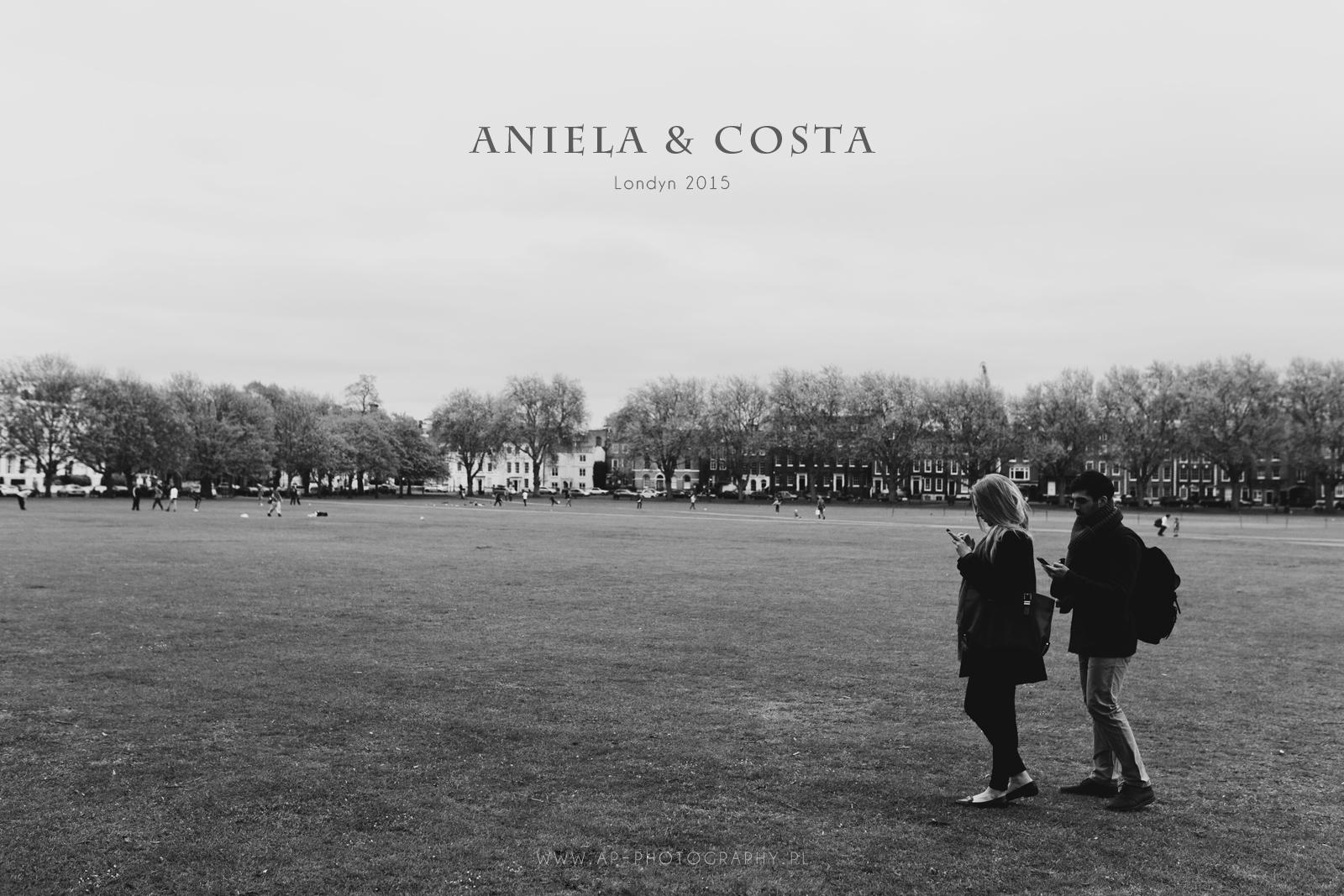20150426_aniela_costa_sesja_w_londynie_(1)